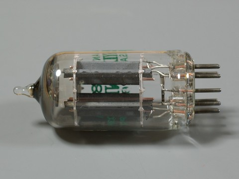 5814A-3.jpg