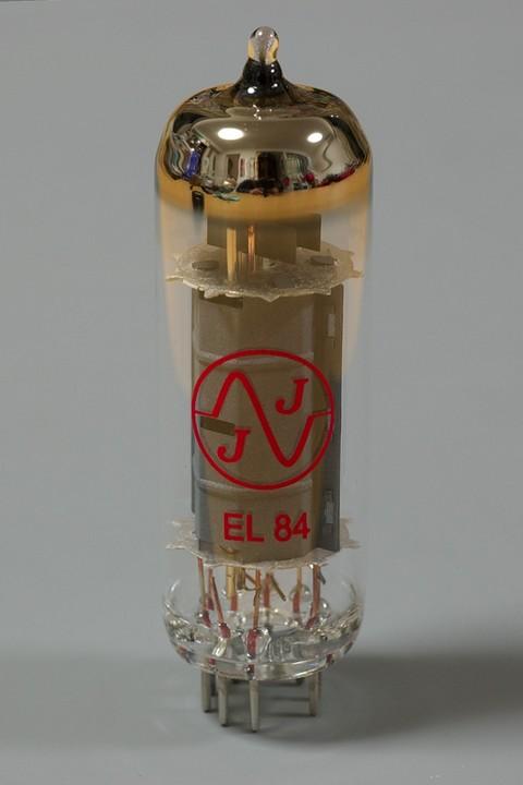 EL84(JJ)-1.jpg