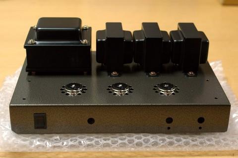 SA6BQ5-5L.jpg
